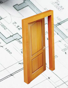 door specs are specialists in prehanging doors a prehung door is a door already hinged and hung into a frame ready to be installed