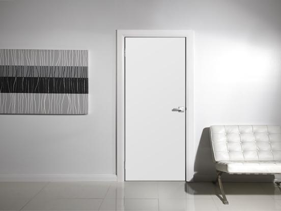 Home Door Specs Wellington Door Specialists